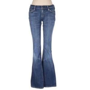 Citizens of Humanity Jeans 28 Waist
